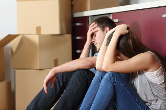 Patthelyzetben tulajdonosok, albérlők: mi legyen a lakbérrel?