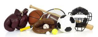Halasztások, újratervezések és intézkedések a sportvilágban