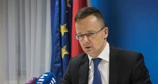 Védőeszközöket küld a külhoni magyaroknak a magyar kormány
