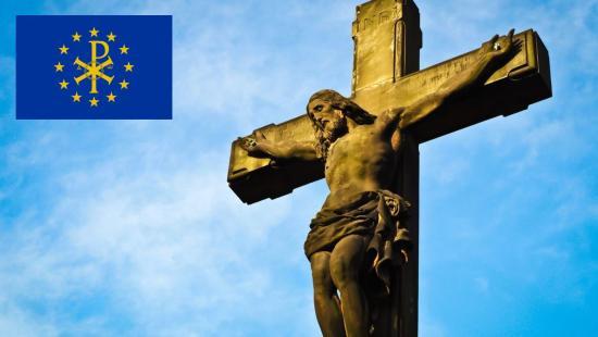 Hármas feltámadás