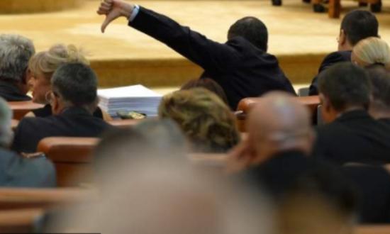 Ciolacu: Nincs elképzelése a kormánynak a hogyantovábbról