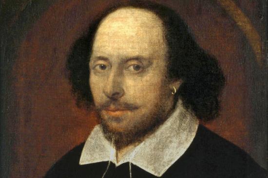 Royal Shakespeare Company – a közönség közreműködését kérik
