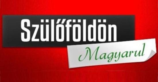 Október 30-ig lehet kérvényezni a Szülőföldön magyarul támogatást