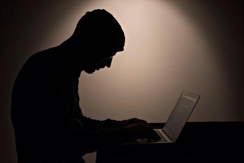 Rendőr-főfelügyelőt az on-line fizetések veszélyeiről kérdeztük