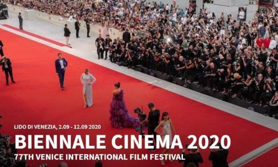 """Megtartják a velencei filmfesztivált, de """"kísérleti"""