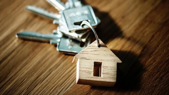 Módosítaná a lakbér-támogatási szabályzatot a városháza