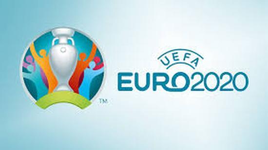 EURO 2020: marad a név és a logó