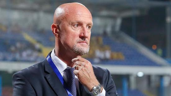 Marco Rossi: várhatóan szeptemberben lesz a következő válogatott mérkőzés