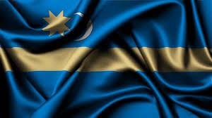 SZNT: a képviselőház hallgatólagosan elfogadta Székelyföld autonómiastatútumát