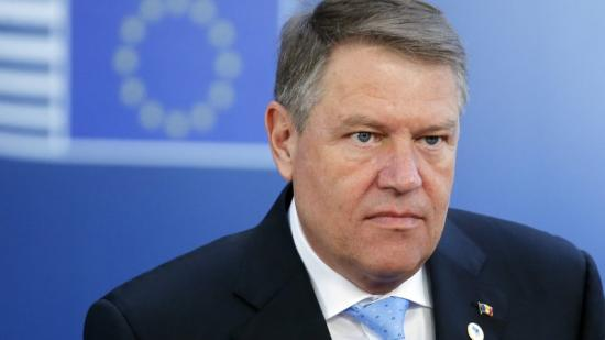 Iohannis magyarellenes kirohanása - RMDSZ: az államfő kérjen bocsánatot! - A szenátus elutasította az autonómia-tervezetet