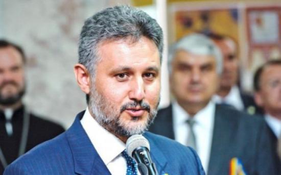 Aurescu: a budapesti román nagykövet saját kezdeményezésből vállalt szolidaritást Szabó Tímeával