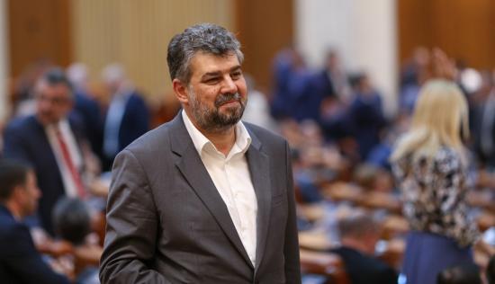 Autonómia-statútum - Házszabály-módosítást javasol a PSD
