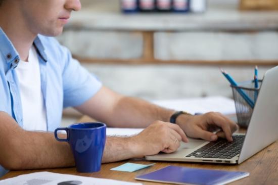 Online vizsgáznak a kolozsvári medikusok