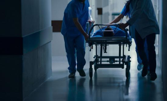 Koronavírus: 14499-re nőtt a fertőzöttek száma