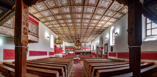 Továbbra sem lehet majd templomokban tartani az istentiszteletet, misét