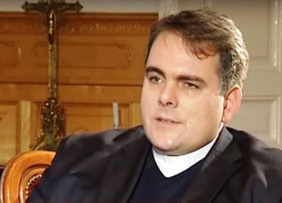 Katolikus sajtó és könyvkiadás járvány idején