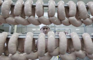 Koronavírus - Elmaradnak a lazítások több német járásban a kelet-európai munkások miatt