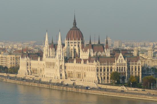 A magyar Országgyűlés külügyi bizottsága: gyűlöletkeltésre alkalmasak Iohannis nyilatkozatai