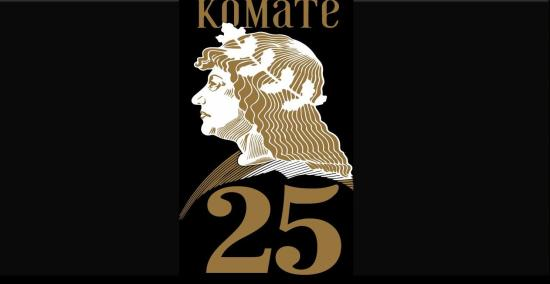 25 éves a KoMaTe - Egy történész kör története