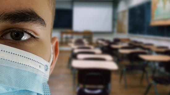 Tanügyi szervezetek: mondjunk le az érettségiről és képességvizsgáról!
