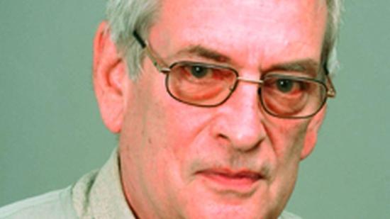 Csíky András színművész a Színházi Kritikusok Céhének idei életműdíjasa