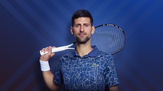 Djokovics akár 40 évesen is játszana, hogy ő lehessen minden idők legjobbja