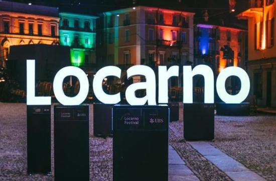 Idén online szervezik meg a Locarnói Filmfesztivál rövidfilmes versenyét