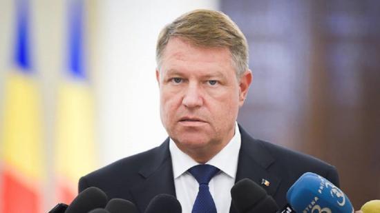 CNCD: Diszkriminatív és sértő Iohannisnak a magyarokra vonatkozó nyilatkozata (FRISSÍTVE)
