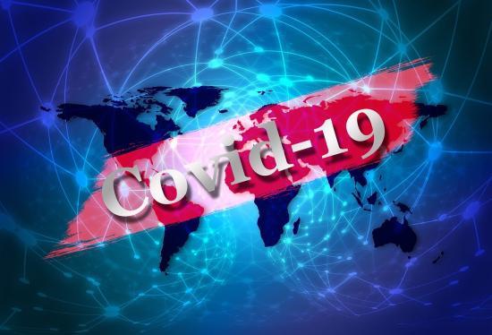 Koronavírus: világszerte több mint 2,1 millióan meggyógyultak, a fertőzöttek száma meghaladja az 5,3 milliót