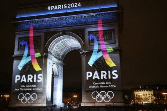 Kiújultak a viták Párizsban a 2024-es olimpiarendezésről