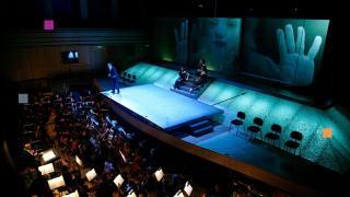 Világszerte elérhető lesz a Müpa Wagner-fesztiválja