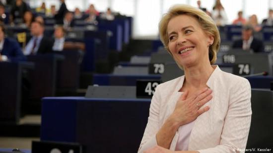Élénkítené a gazdaságot az EB, de tagállamonként eltérő összegekkel