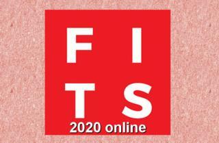 Online zajlik júniusban a szebeni színházi fesztivál