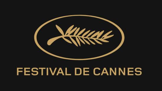 Cannes – Jövő héten közzéteszik a versenyprogramba beválogatott filmek listáját