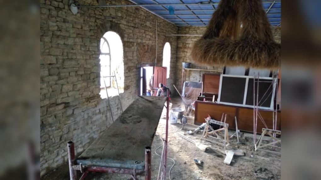 Tűzifa, villanyszámla és templomjavítás Szászfenestől Törökvágáson át a Mezőségig