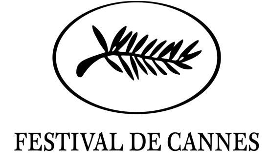 Cannes – 56 alkotás, köztük 15 elsőfilm a hivatalos programban