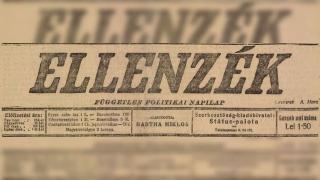Június negyedike a Trianonban - Hogyan írták alá a magyar békét