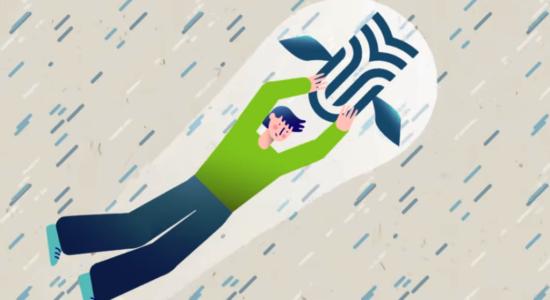 Animációs kisfilmmel népszerűsíti a 2020-as felvételit a Sapientia