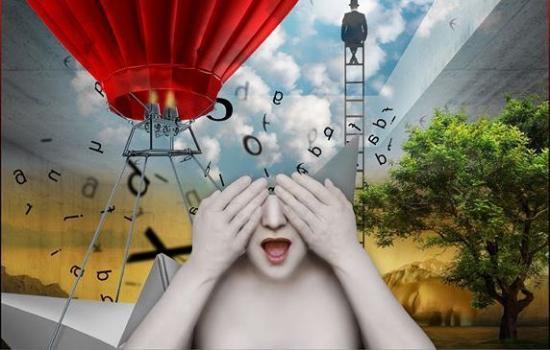 Mától szebeni színházfesztivál az online térben