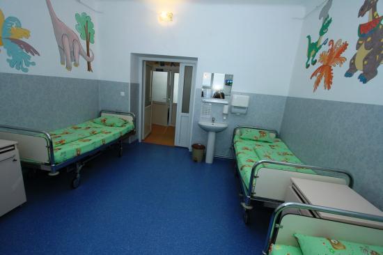 Döntöttek a parlamentben, épülhet az új kolozsvári gyermekkórház
