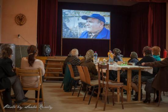 Kaptár: várják a Romániában készült dokumentumfilmeket