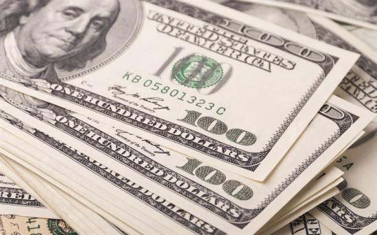 Moody's: a koronavírus-sokk sem tudja kikezdeni az Egyesült Államok világgazdasági dominanciáját