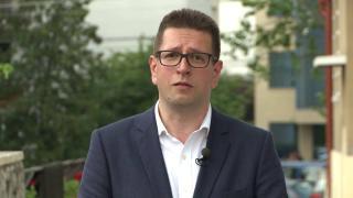 Vincze Loránt: az SZNT ne veszélyeztesse a nemzeti régiókért összegyűjtött aláírásokat