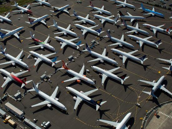 Egy repülőút margójára