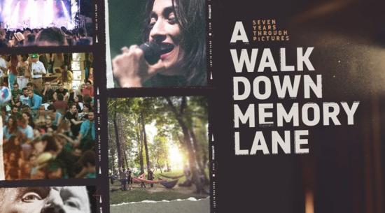 Jazz in the Park: koncertek helyett emlékezés