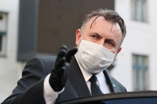 Megszavazták a Nelu Tătaru elleni egyszerű indítványt