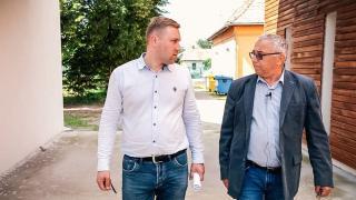 Tizenöt polgármesterjelöltet indít az RMDSZ Kolozs megyében