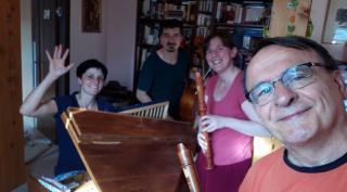 KlausenMusik – Jubileumi koncerttel kezdődik a nyári hangversenysorozat