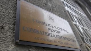 Tanasă mégse lett a CNCD tagja