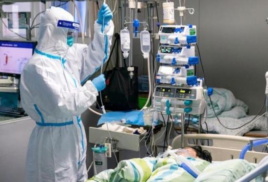 Egészségügyi miniszter: kissé túl korán lazítottunk